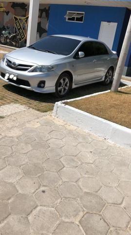 Corolla XRS 12/13 2.0 - Foto 9