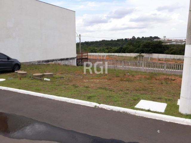 Terreno à venda em Morro santana, Porto alegre cod:MF22185 - Foto 8
