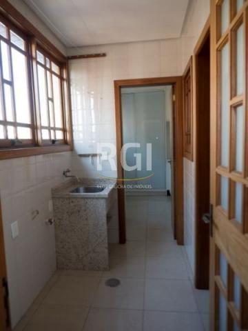 Apartamento à venda com 5 dormitórios em Petrópolis, Porto alegre cod:NK18843 - Foto 7