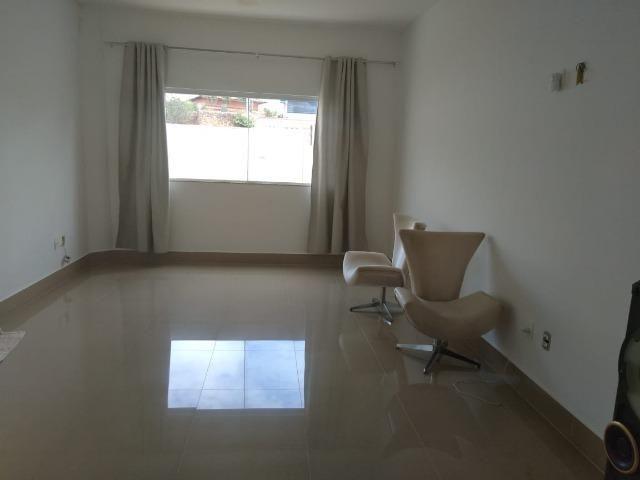 Casa Colonia Agricola lote 450 metros com 04 Quartos e 02 Suites - Foto 10