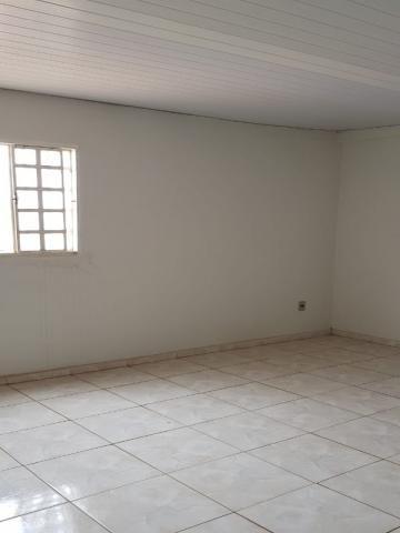 Apartamento à venda com 1 dormitórios em Jardim oriente, Valparaíso de goiás cod:AP00315 - Foto 11