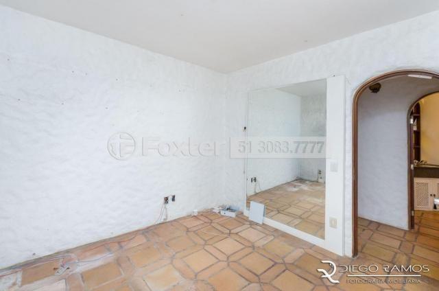 Casa à venda com 3 dormitórios em Vila conceição, Porto alegre cod:168368 - Foto 14