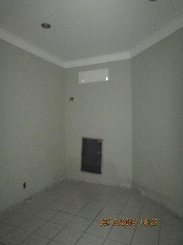Prédio no Edf. Work Tower - Foto 7