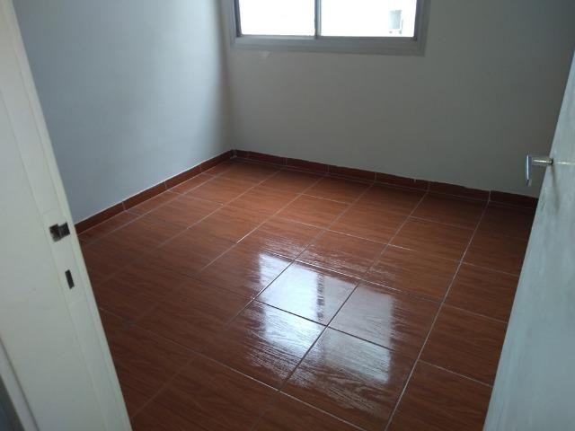 Alugo Todos os Santos apartamento 3 qts 2 banheiros elevador e vaga - Foto 7