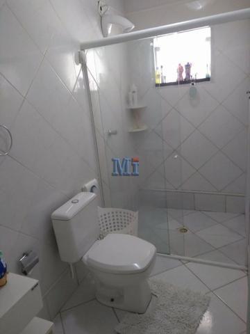 Casa com excelente localização em Barra Velha/SC. Contato: (47) 9  * - Foto 9