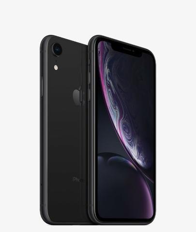 2f323da3fb2 Baixou - Apple Iphone XR 64GB - Anatel Lacrado - Nota F. Garantia 1 ano