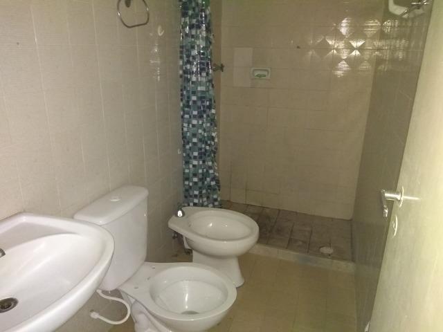 Alugo Todos os Santos apartamento 3 qts 2 banheiros elevador e vaga - Foto 10