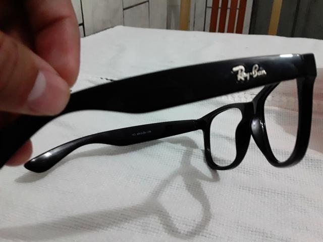 56675f10d Óculos Ray-Ban - Bijouterias, relógios e acessórios - Jardim Arantes ...