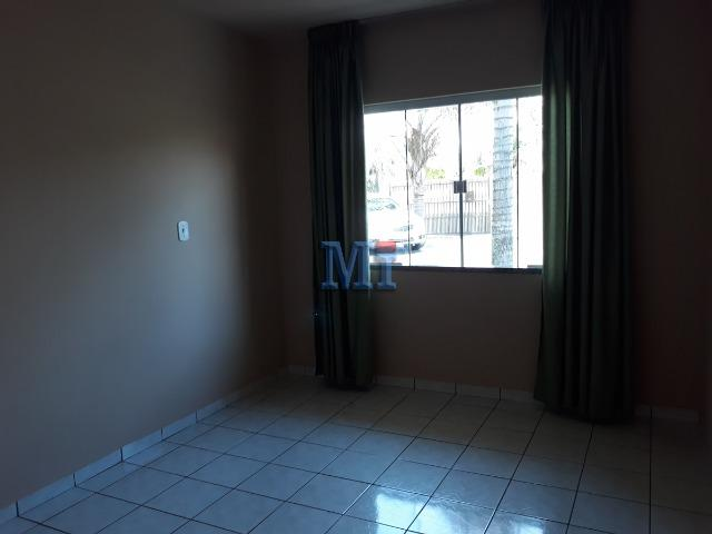 Casa - residencial - ótima localização - Barra Velha/SC. Contato: (47) 9  * - Foto 12