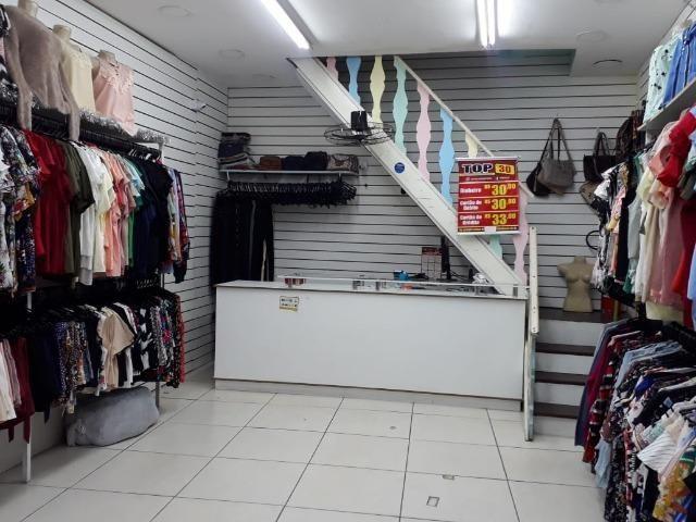 967aab74fa82 Passo Ponto Comercial Loja de Moda Feminina - Centro JF - Comércio e ...