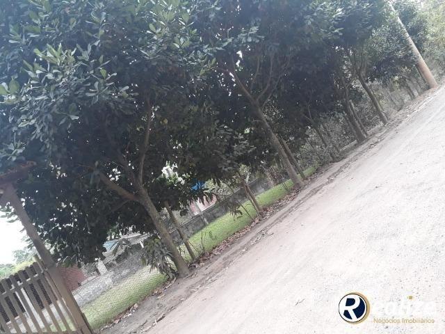 Sitio de 6000m² à venda em Guarapari - Foto 17