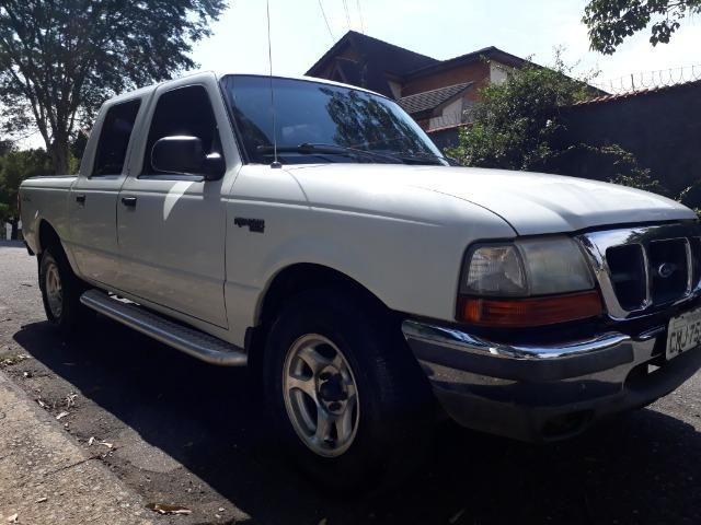Ford Ranger - Foto 6