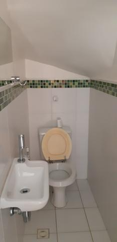 Venda Casa solta/condomínio em STELLA MARES - Foto 17