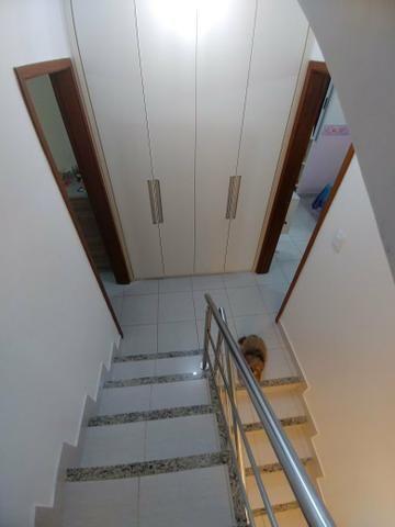 Venda Casa solta/condomínio em STELLA MARES - Foto 5