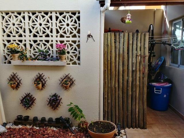 Venda Casa solta/condomínio em STELLA MARES - Foto 10