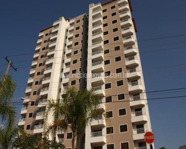 Apartamento com 2 dormitórios à venda, 75 m² por r$ 366.000,00 - urbanova - são josé dos c - Foto 16