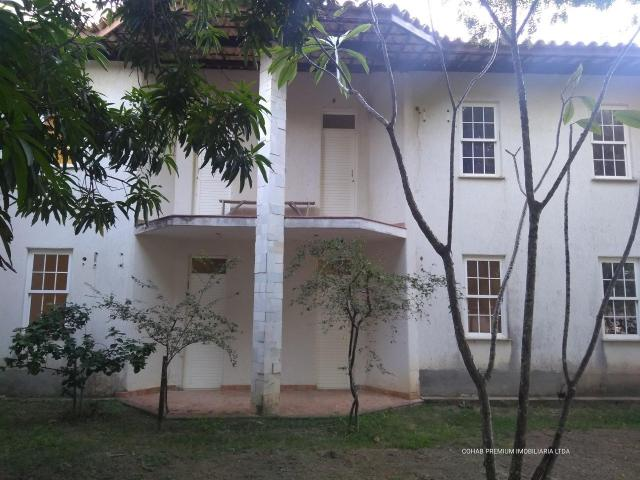 Imóvel comercial, finalidade hotelaria, bairro mosqueiro. - Foto 8
