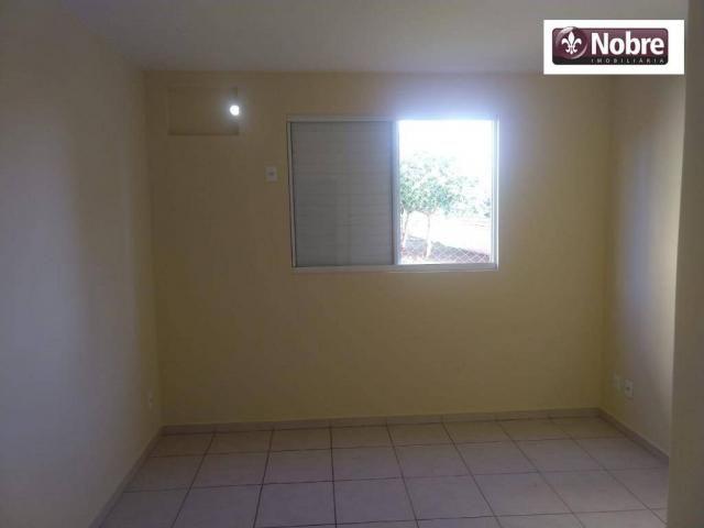 Apartamento à venda, 84 m² por r$ 190.000,00 - plano diretor sul - palmas/to - Foto 4