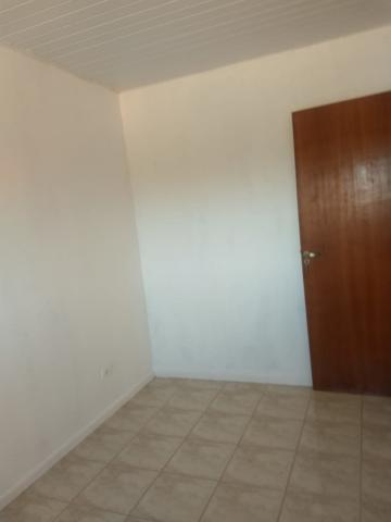 CASA no bairro Conjunto Habitacional Monsenhor Francisco Gorski, 2 dorms, 1 vagas - ap0005 - Foto 8