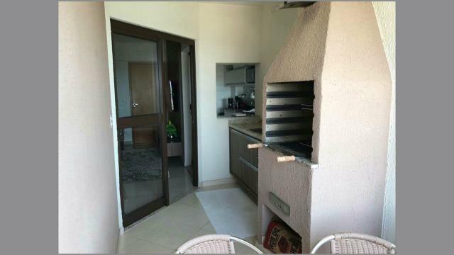 Apartamento com 2 dormitórios à venda, 75 m² por r$ 366.000,00 - urbanova - são josé dos c - Foto 5