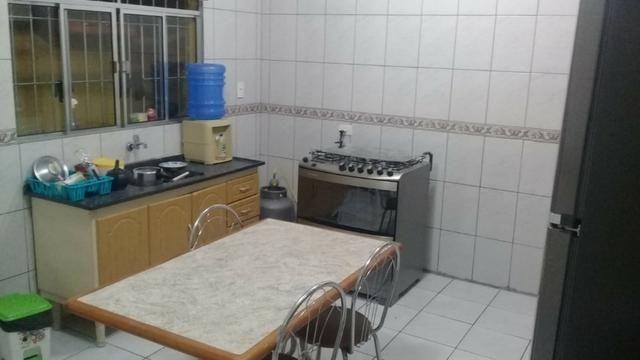 Sobrado - Taboão da Serra - 3 Dormitórios (À Vista) nasoav330318 - Foto 17