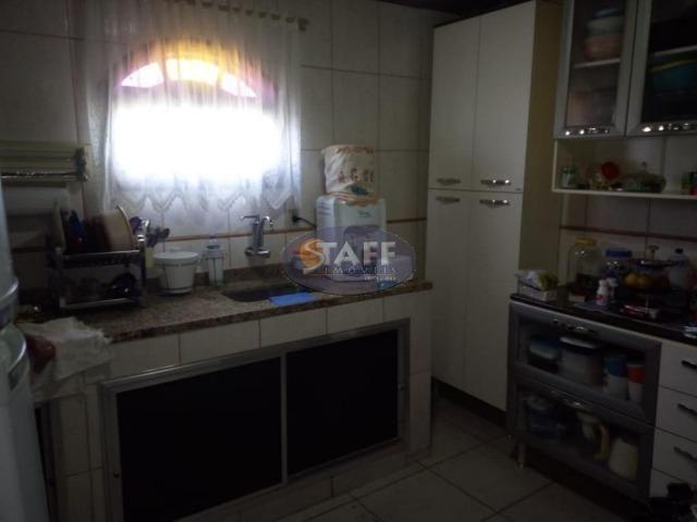 Chácara à venda em Unamar, Cabo Frio - Foto 6