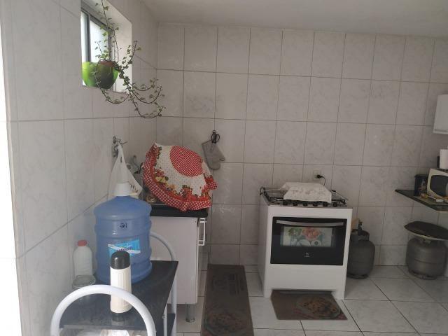 (R$160.000) Casa c/ 03 Quartos - Nª Sª das Graças à 200mts da Sete de Setembro/Esplanada - Foto 13