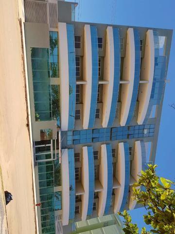 Apartamento na praia dos castelhanos - Foto 2