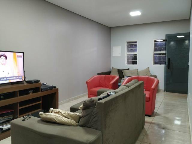 Gama/DF. Residência ou Clínica - Foto 2