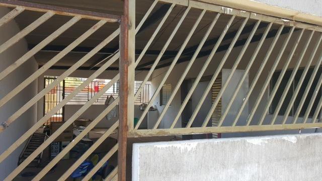 Casa 3 quartos em condomínio fechado - Foto 2
