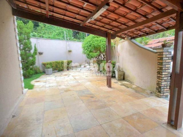 Mirtes Antunes, casa à venda no Passare. - Foto 18