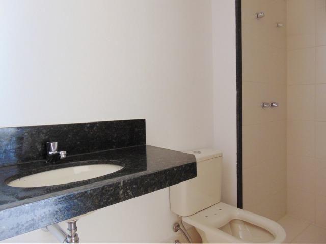 Apartamento, 2 quartos - Foto 8