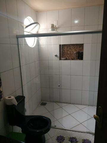 (R$160.000) Casa c/ 03 Quartos - Nª Sª das Graças à 200mts da Sete de Setembro/Esplanada - Foto 19
