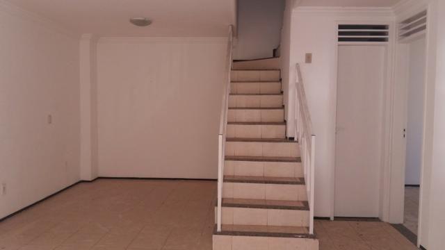 Casa de condominio com 3 quartos no Edson Queiroz - Foto 7