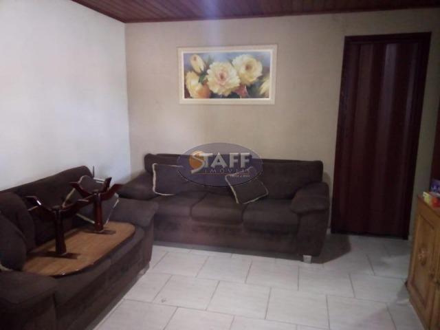 Chácara à venda em Unamar, Cabo Frio - Foto 2