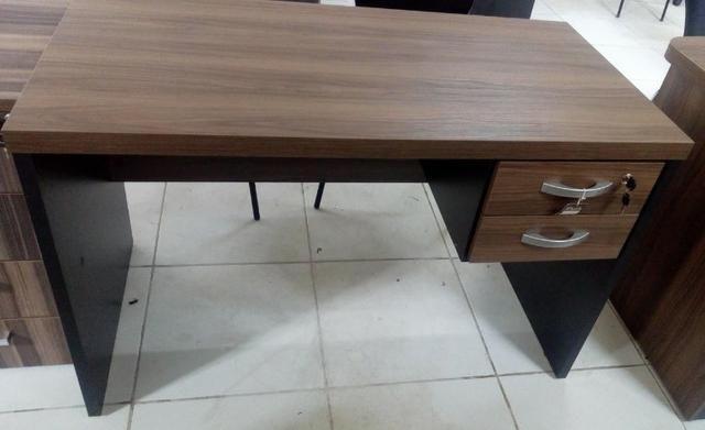Móveis e cadeiras - Foto 5