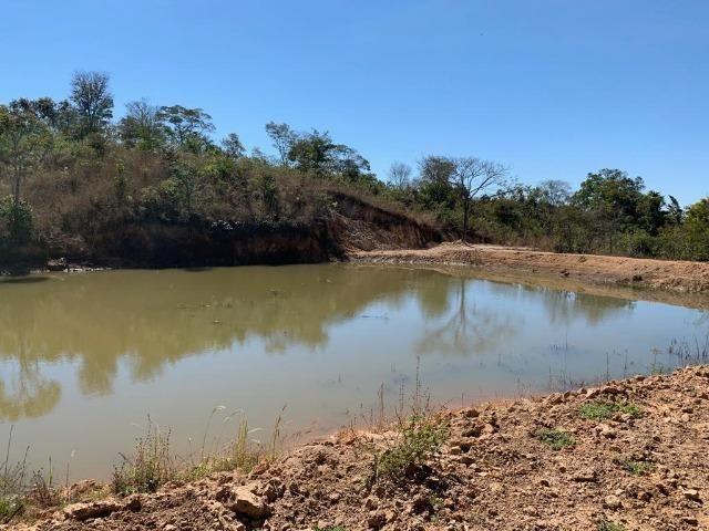 Cocalzinho Goiás - Foto 18