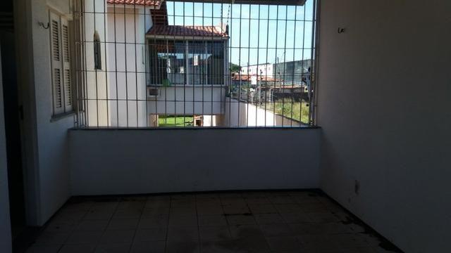 Casa de condominio com 3 quartos no Edson Queiroz - Foto 15