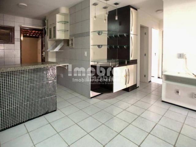 Mirtes Antunes, casa à venda no Passare. - Foto 6