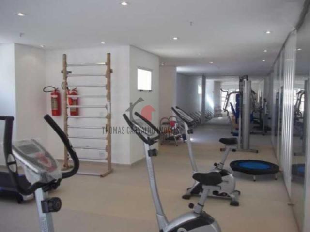 Apartamento à venda com 2 dormitórios em Centro, Duque de caxias cod:TCAP20625 - Foto 7