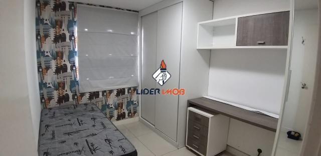Apartamento Residencial Mobiliado para Locação no Muchila, em Feira de Santana com Área To - Foto 14
