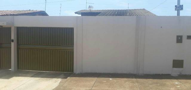 Casa terreno 300 m². Ágio Barato,Prestação:700 reais - Foto 6
