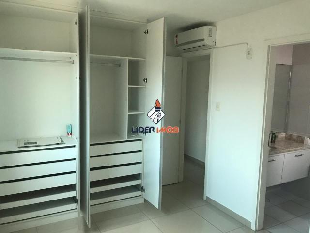 Líder imob - apartamento para locação no olhos d'água em feira de santana, com área total  - Foto 18
