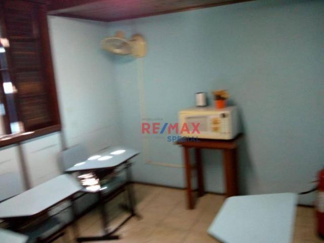 Prédio para alugar por r$ 3.500/mês - centro - guarulhos/sp - Foto 10