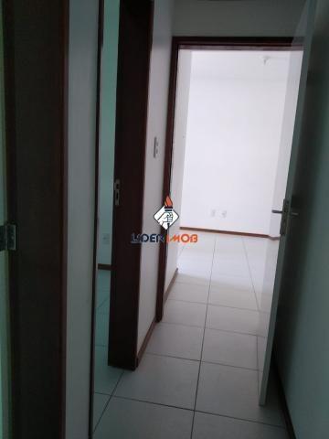 Apartamento residencial para venda, brasília, feira de santana, 2 dormitórios, 1 sala, 1 v - Foto 3
