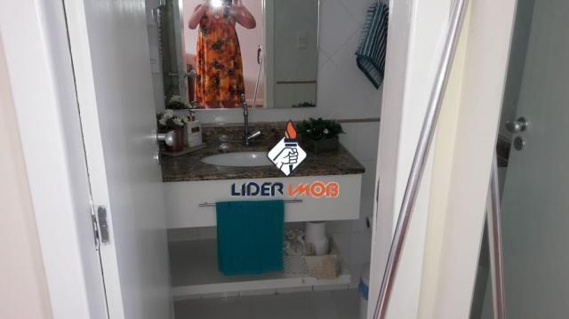 LÍDER IMOB - Apart Hotel - Flat Mobiliado para Locação no Centro, Feira de Santana. - Foto 3