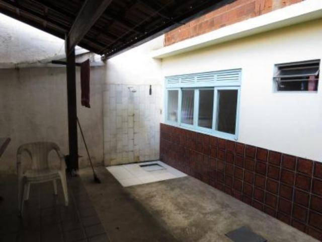 2 casas linear em bairro república! - Foto 10
