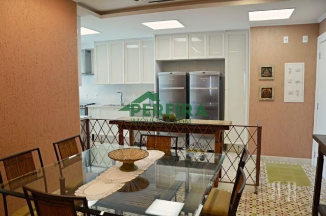 Cobertura à venda com 4 dormitórios em Barra da tijuca, Rio de janeiro cod:645045 - Foto 14