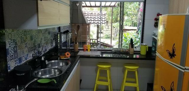 Casa em Clube de Campo, 5 Suítes e 246 m² - Foto 16