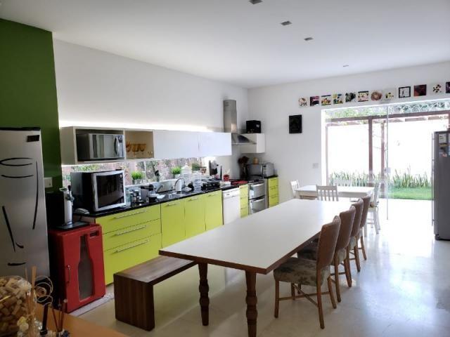 Casa duplex 3qts, 2suítes, 3vgs, 321m². - Foto 13